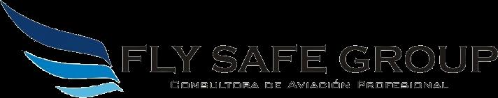 Fly Safe Group